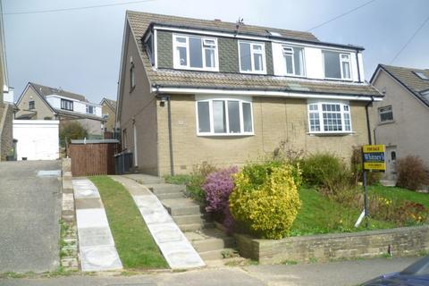 3 bedroom semi-detached house for sale - West Lane, Thornton