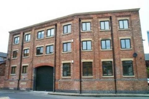 1 bedroom apartment to rent - Townley Street, Macclesfield