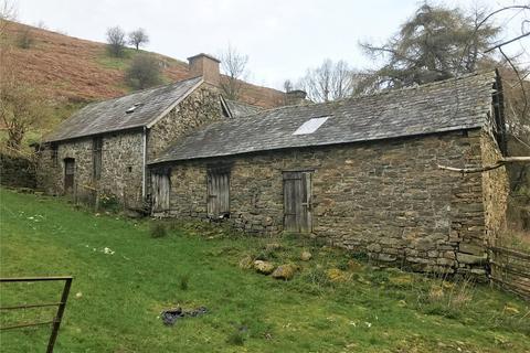 Farm for sale - Hundred House, Llandrindod Wells, Powys