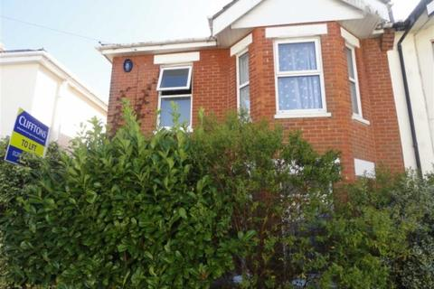 4 bedroom detached house to rent - Student House, Bournemouth