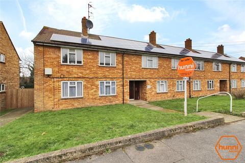 1 bedroom apartment for sale - Harries Road, Tunbridge Wells, Kent, TN2