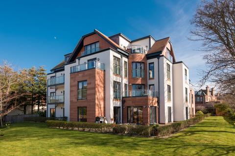 2 bedroom flat for sale - Apartment 12 Broad Sands, 19 Fidra Road, North Berwick, East Lothian, EH39 4EY