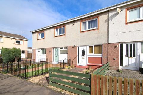 2 bedroom terraced house for sale - 30 Howden Hall Drive, Howdenhall, EH16 6UJ