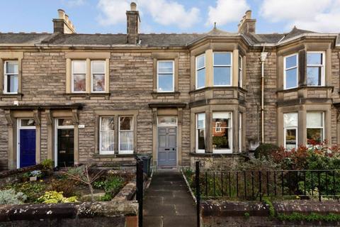3 bedroom ground floor flat for sale - 63 East Trinity Road, Edinburgh, EH5 3EL