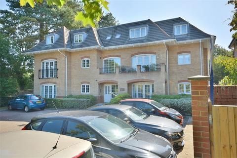 2 bedroom flat for sale - Holdenhurst Road, Bournemouth, Dorset