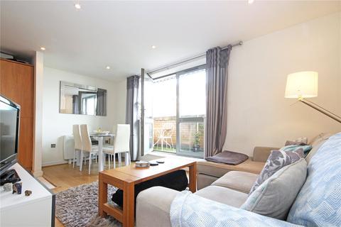 2 bedroom apartment to rent - Egerton Court, 144 Gloucester Road, Bristol, Bristol, City of, BS7
