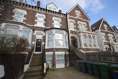 3 bedroom flat to rent - Flat 1, 84 Clarendon RoadWallaseyWirral
