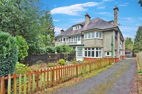 2 bedroom maisonette for sale - Talbot Avenue, Bournemouth