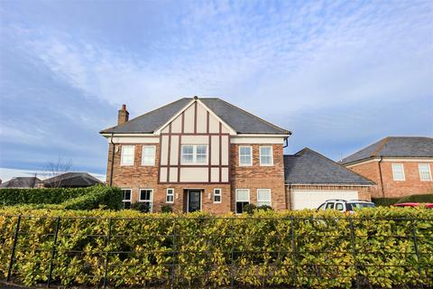 5 bedroom detached house for sale - Rudd Close, Wynyard,