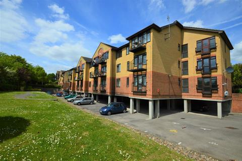 1 bedroom flat to rent - London Road, Greenhithe