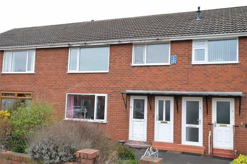 2 bedroom apartment for sale - Shepherd Road, St Annes