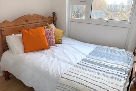 1 bedroom flat share to rent - Mansford street, E2