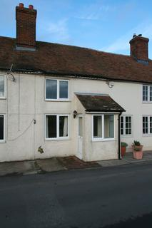 1 bedroom village house to rent - SOLE STREET, CRUNDALE, ASHFORD CT4