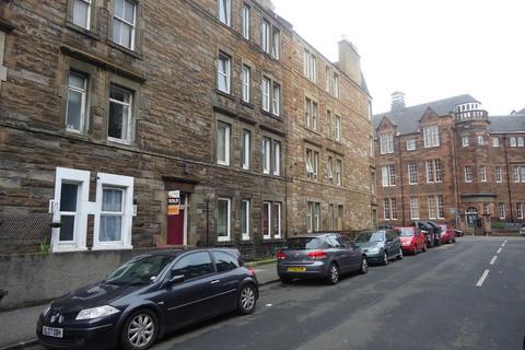 1 bedroom flat to rent - Albion Terrace, Leith, Edinburgh, EH7 5QX