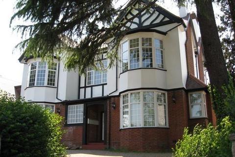2 bedroom apartment to rent - Royal Sutton Mews, 81 Lichfield Road, Sutton Coldfield, West Midlands, B74