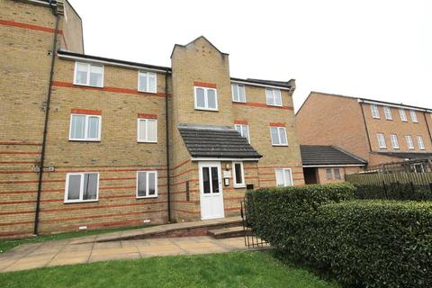 2 bedroom apartment for sale - Crompton Street, Chelmsford, Essex, CM1