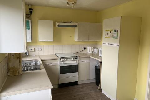 3 bedroom terraced house to rent - Kittiwake Mews, Lenton, NG7 2DH