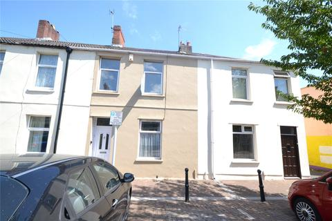 3 bedroom terraced house for sale - Bedford Street, Roath, Cardiff, CF24
