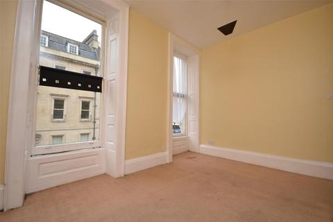 1 bedroom flat to rent - Georgian House, Duke Street, BA2