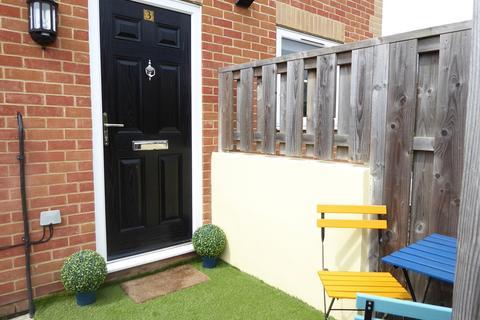 2 bedroom maisonette for sale - Bridge House, Leiston