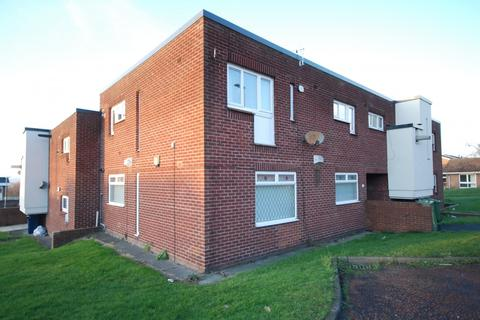 1 bedroom flat for sale - Marian Court, Gateshead