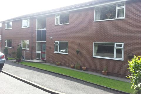 2 bedroom apartment for sale - Rex Court, Grotton, Oldham OL4