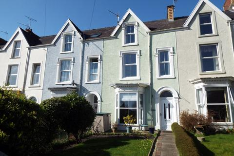 4 bedroom terraced house for sale - 6 Brooklyn Terrace, Mumbles Swansea, SA3 4SP