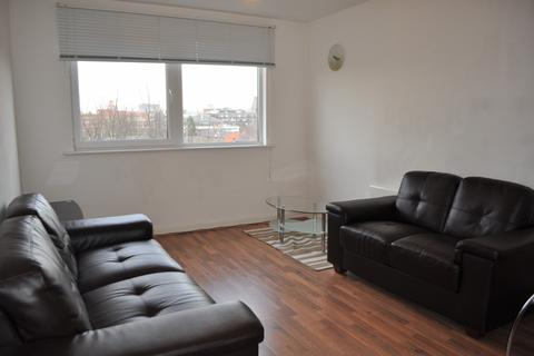 2 bedroom apartment to rent - 99 Denmark Road, Manchester, M15
