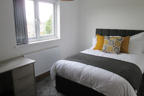 1 bedroom house share to rent - Room 5, Old Lode Lane, Solihull