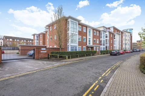 1 bedroom flat for sale - Kerr Place, Aylesbury, HP21