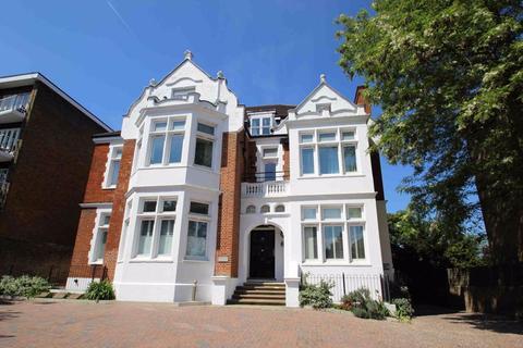 2 bedroom flat to rent - Putney Hill, London