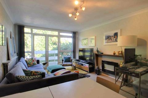1 bedroom flat to rent - Carlton Drive, London