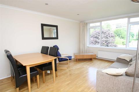 2 bedroom flat to rent - Putney Hill, Putney