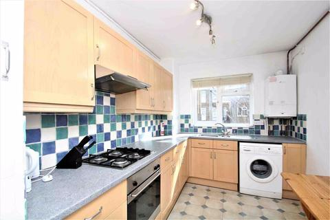 2 bedroom flat to rent - Atney Road, London