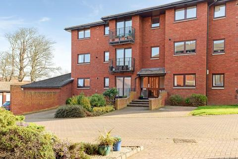 3 bedroom flat for sale - 5 Glasclune Court, North Berwick, EH39 4RD