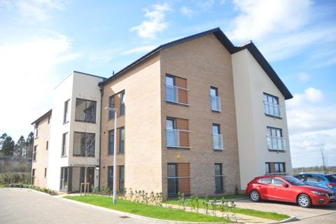 2 bedroom apartment to rent - Gardenia Gate, East Kilbride, Glasgow, G74 5LH