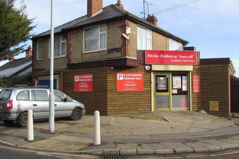 Shop for sale - Waller Avenue, Bedfordshire, LU4