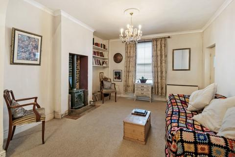 3 bedroom terraced house to rent - North Street,  Sutton Valence, ME17