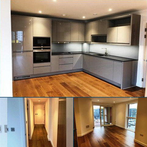 2 bedroom apartment for sale - Reverence House,, 8 Lismore Boulevard, Colindale, Greater London, NW9