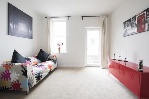 2 bedroom apartment for sale - Hanover street, Swansea, SA