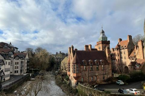 1 bedroom flat to rent - Well Court, Dean Village, Edinburgh, EH4