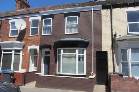 1 bedroom house share to rent - Sherburn Street, Holderness road, Hull HU9