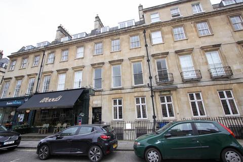1 bedroom flat for sale - Alfred Street, Bath