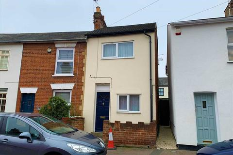 3 bedroom apartment for sale - Winnock Road, Colchester