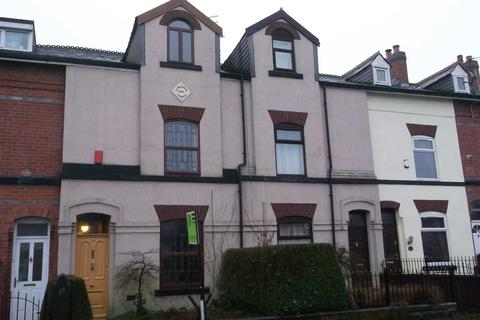 3 bedroom terraced house to rent - Thicketford Road, Tonge Moor, Bolton