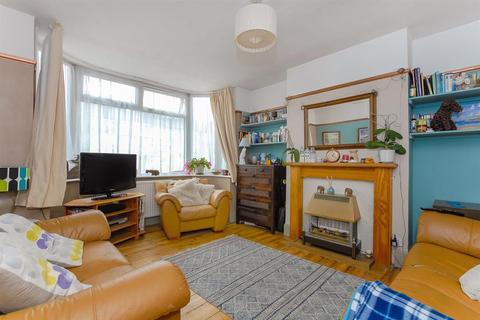 4 bedroom terraced house for sale - Grosvenor Crescent, Hillingdon, Middlesex, UB10 9ER