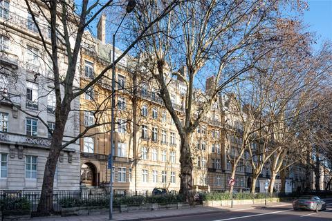 4 bedroom flat for sale - Harley House, Marylebone Road, London