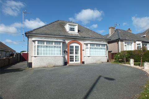 4 bedroom detached bungalow for sale - Steynton Road, Milford Haven, Pembrokeshire