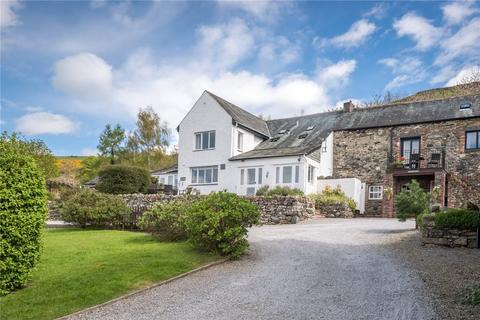 4 bedroom detached house for sale - Bassenthwaite, Keswick, Cumbria, CA12