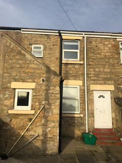 3 bedroom terraced house to rent - Williams Street , Bishop Auckland  DL14